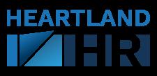 HeartlandHR_Logo