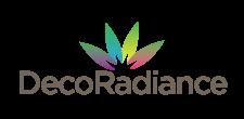 Logo_Designs_DR