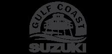Logo_Designs_GCS