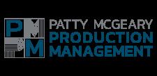 PMPM_Logo