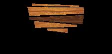 SouthAlabamaWoodworks_Logo