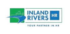 Logo_InlandRivers