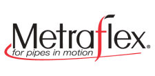 Logo_Metraflex