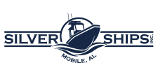 Logo_SilverShips