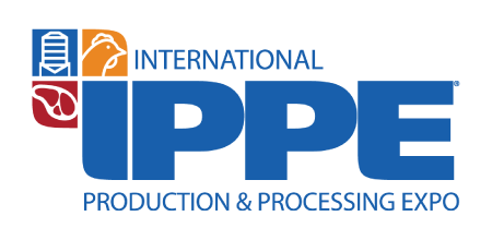 TG_Agriculture_IPPE_Logo