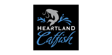 TG_Aquaculture_HeartlandCatfish
