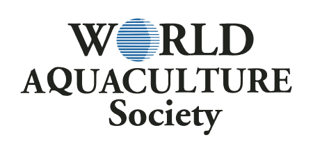 TG_Aquaculture_WorldAquacultureSociety_Logo