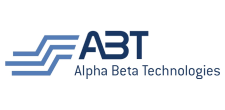 TG_Engineering_AlphaBetaTechnologies
