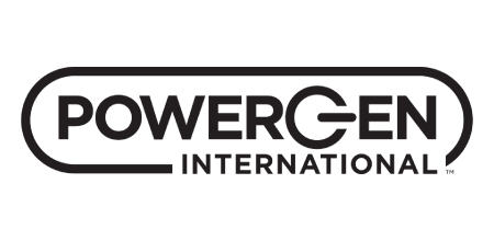 TG_Engineering_Powergen_Logo