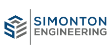 TG_Engineering_SimontonEngineering