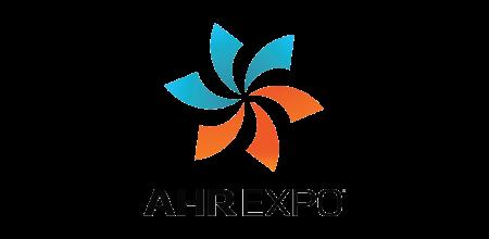 TG_Manufacturing_AHR_Logo
