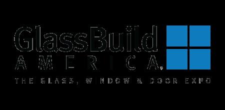 TG_Manufacturing_GlassBuild_Logo