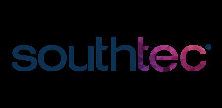 TG_Manufacturing_Southtec_Logo