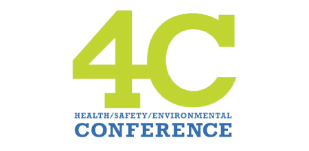 TG_OilandGas_4C_Logo