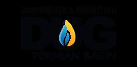 TG_OilandGas_DUG_Logo