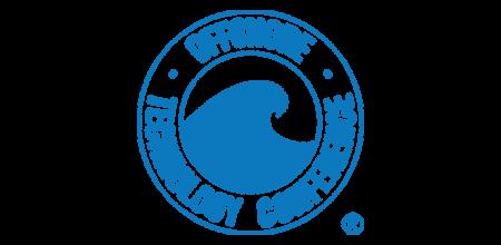 TG_OilandGas_OTC_Logo
