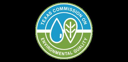 TG_OilandGas_TCEQ_Logo