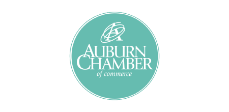 TG_SmallBusiness_AuburnChamber_Logo