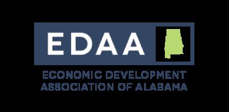 TG_SmallBusiness_EDAA_Logo