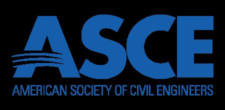 TG_WaterWastewater_ASCE_Logo