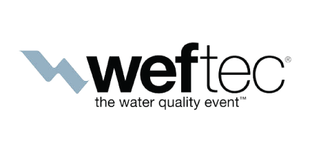 TG_WaterWastewater_WEFTEC_Logo