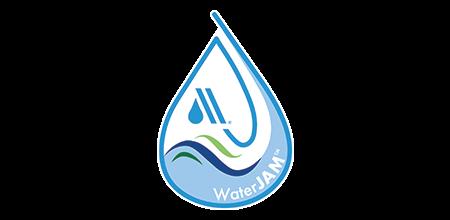 TG_WaterWastewater_WaterJam_Logo
